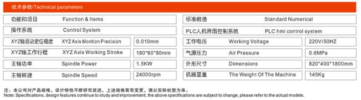 CJSK-760乐动体育下载app挖孔机